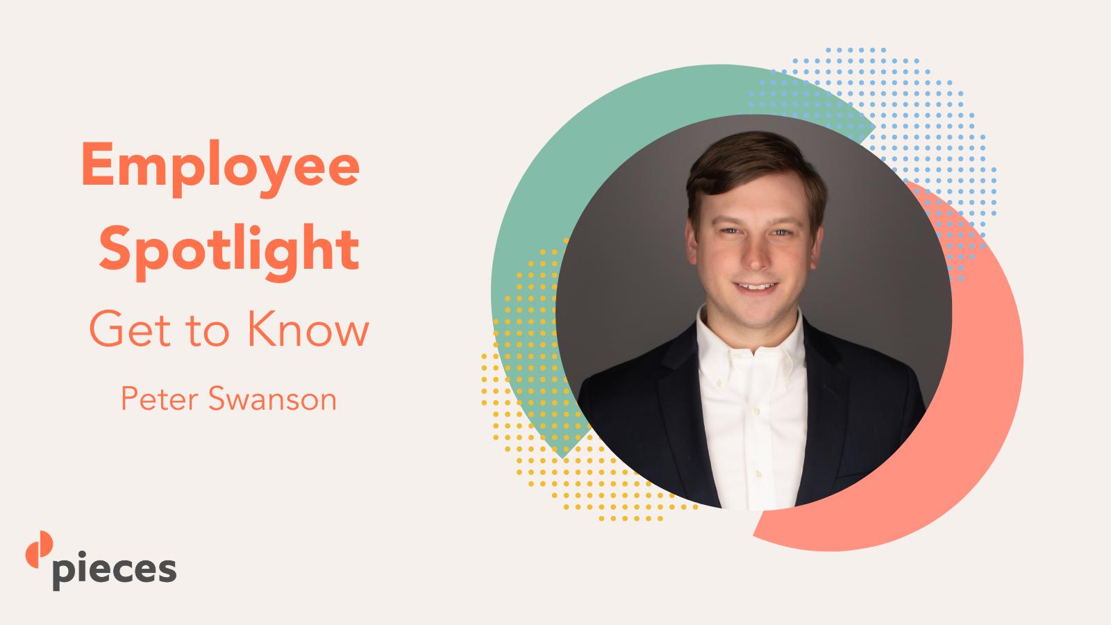 Employee Spotlight  (2)