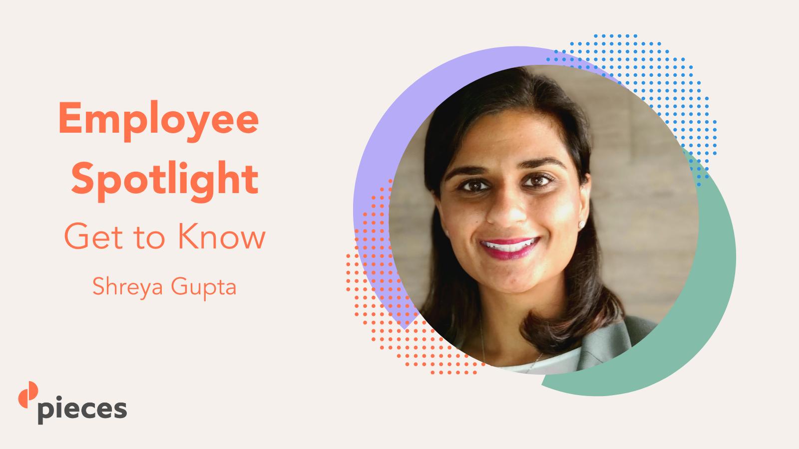 Employee Spotlight  (3)