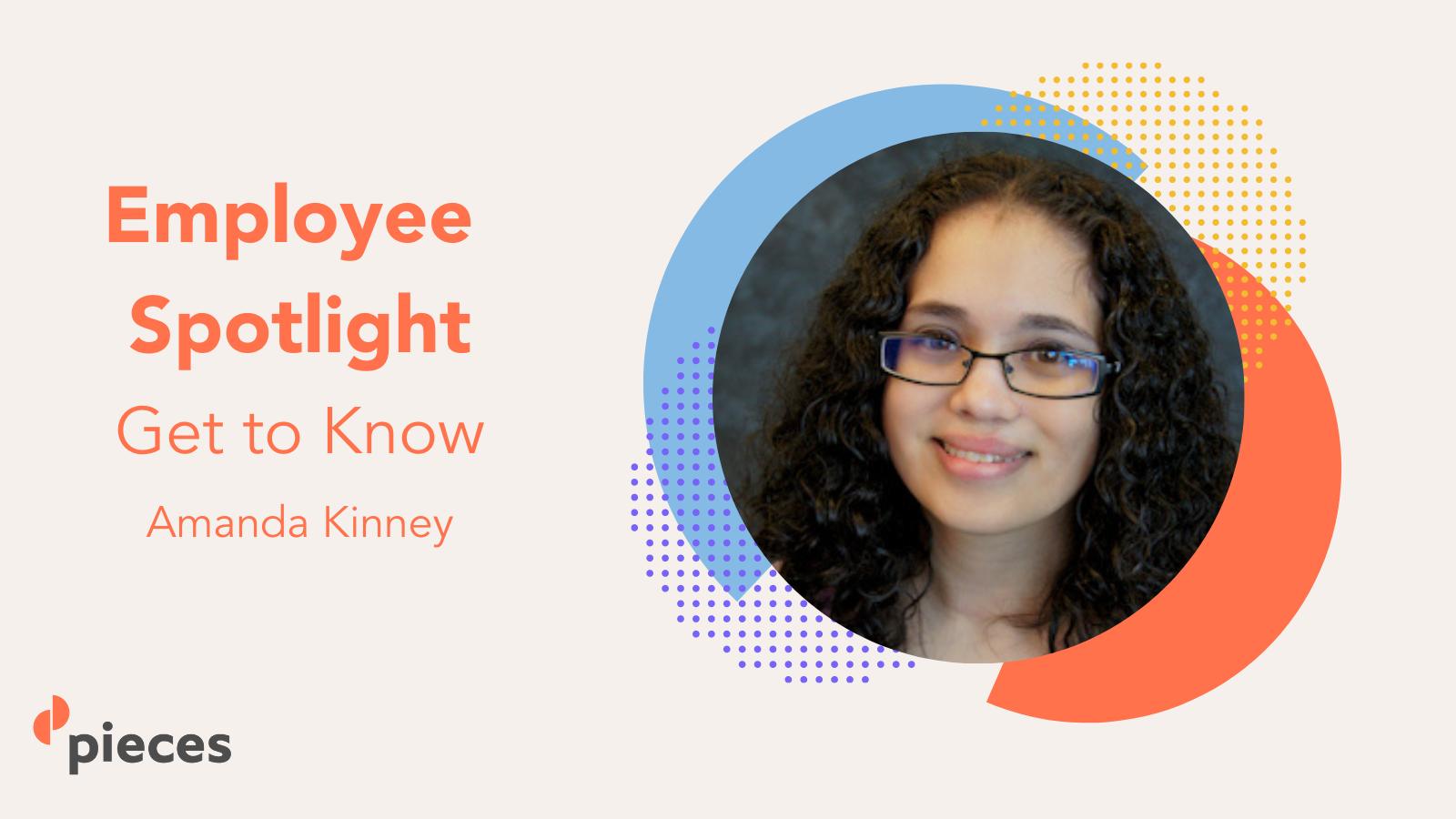 Employee Spotlight  (4)